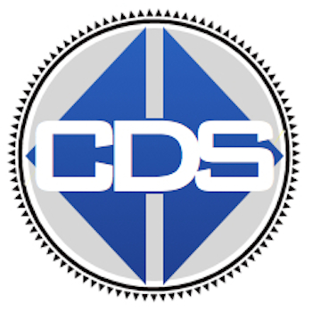 Certified Co-occurring Disorders Specialist (CCDS) – Breining Institute